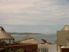 03view from palapa