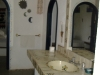 risas-del-sol-casita-bathroom