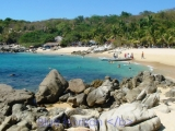 14_manzanillo-beach