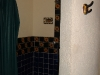 risas-del-sol-apartment1-shower_0