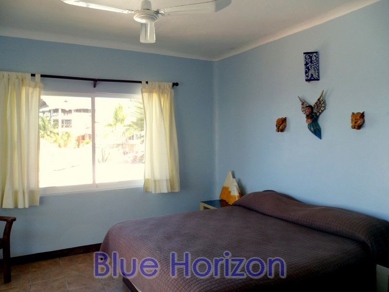 villas puesta del sol 8 persons blue horizon real estate agents